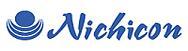 CL-NICHICON.jpg