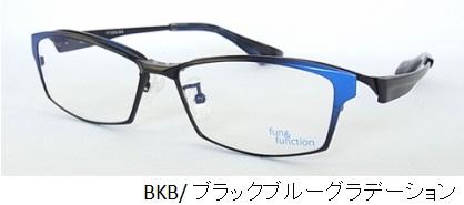 F&F100006bkb.JPG