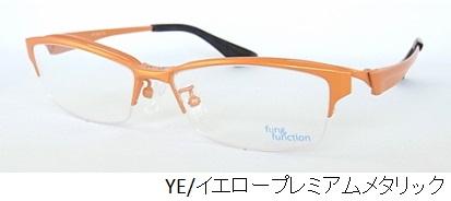 F&F100007ye.JPG