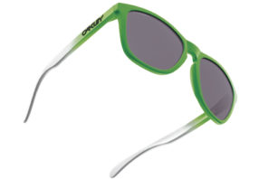 Oakley-GREEN-FADE-COLLECTION_OO9013-99_Frogskins_Additional-1-a-286x198.jpg