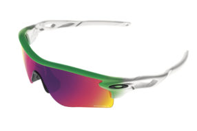 Oakley-GREEN-FADE-COLLECTION_OO9181-57_Radarlock_Additional-1-a-286x191.jpg