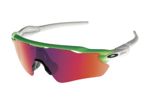 Oakley-GREEN-FADE-COLLECTION_OO9208-41_RadarEV_Additional-2-a-286x191.jpg