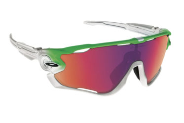 Oakley-GREEN-FADE-COLLECTION_OO9290-15_Jawbreaker_Additional-2-a-373x249.jpg