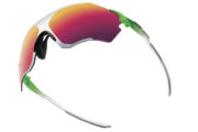 Oakley-GREEN-FADE-COLLECTION_OO9327-09_EVZero-Range_Additional-1-a-180x120.jpg