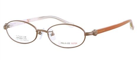 PJS-1009 No.4.jpg
