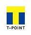 T-POINT2019.jpg