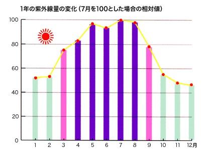 UV2018.jpg