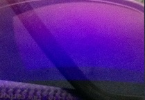 blue001.jpg