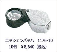 e.b117610.jpg