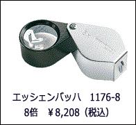 eb11768.jpg