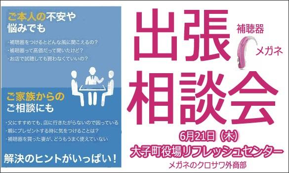 gaiosyou2018062102.jpg