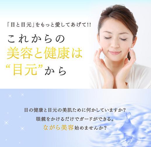 lp_ug_001_02.jpg
