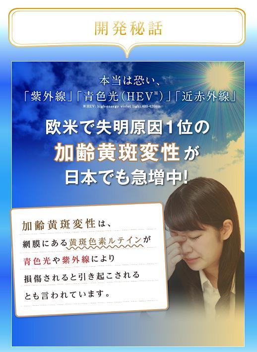 lp_ug_001_09.jpg
