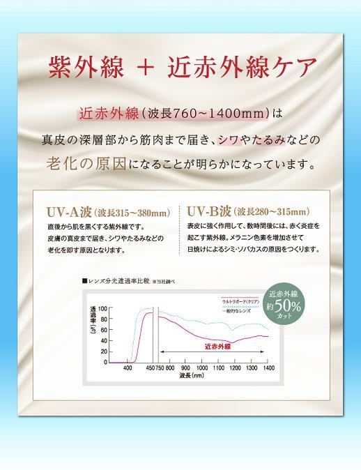 lp_ug_001_11.jpg