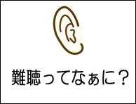 mimi201802.jpg