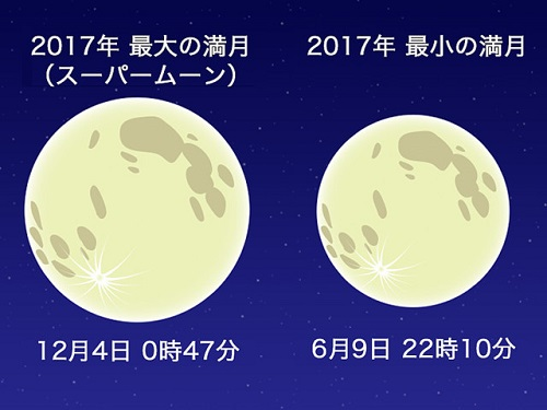 moon1203.jpg