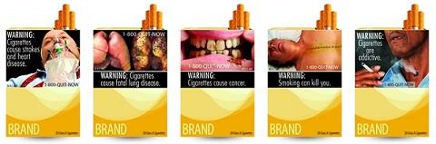 nicotin.jpg