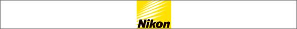 nikon2018.jpg