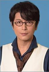 oikawa-seed02.jpg