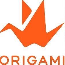 origami02.jpg
