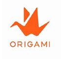 origami_img