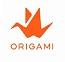 origami2019.jpg