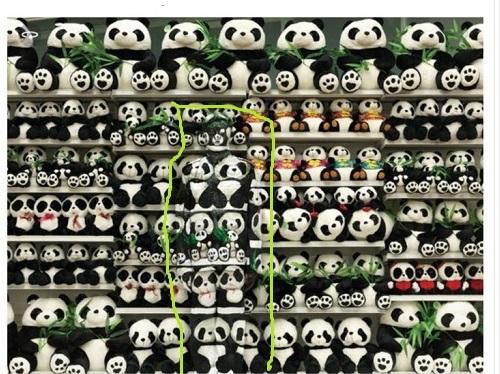 panda3a.jpg