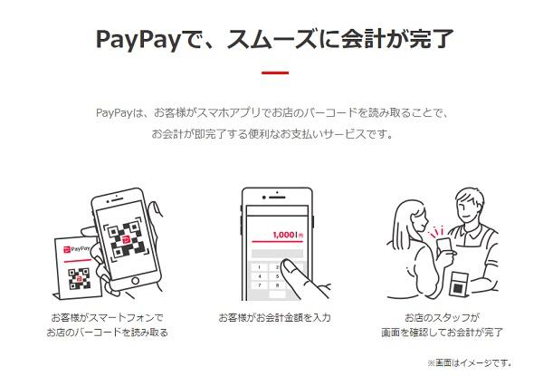 paypay01.jpg