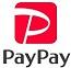 paypay2019.jpg